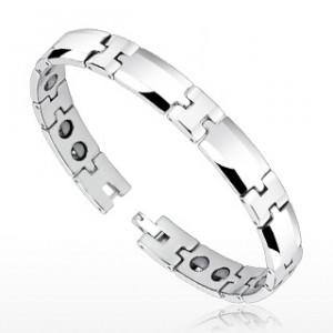 bracelet-tungstene