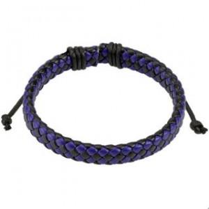 bracelets-cuir-homme-2