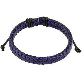 bracelet pour homme comment le porter. Black Bedroom Furniture Sets. Home Design Ideas