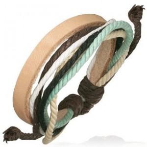bracelets-cuirs-couleurs