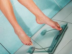 perdre du poids rapidemment