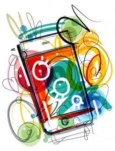 accessoire-mode-smartphone