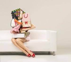 tendances-mode-printemps-2015