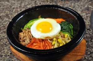 bibimbap-cuisine-coreenne