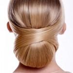 chignon-cheveux-blonds